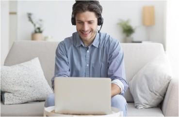 Como-adaptar-canais-atendimento-clientes-pandemia-televendas-cobranca01