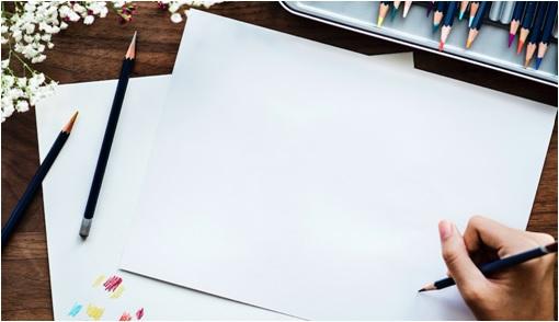Como-comecar-um-negocio-de-vendas-televendas-cobranca-3