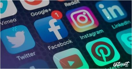 Como-escolher-redes-sociais-televendas-cobranca-1