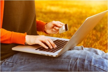 Como-vender-online-televendas-cobranca-2