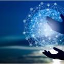Conheca-os-6-estagios-da-transformacao-digital-e-seus-impactos-no-atendimento-ao-cliente-televendas-cobranca-3