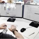Contact-center-como-servico-beneficios-vao-alem-das-razoes-financeiras-televendas-cobranca-1