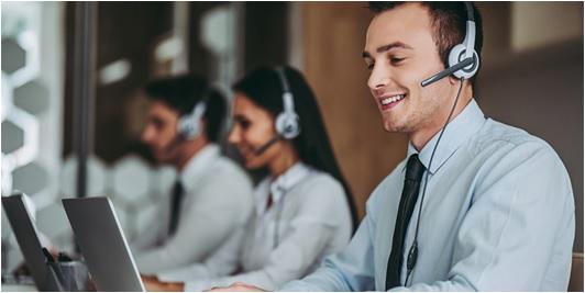 Contact-center-do-futuro-5-investimentos-essenciais-televendas-cobranca-2