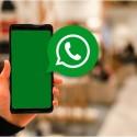 Crm-whatsapp-vendas-televendas-cobranca-2