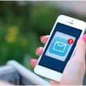 Em-meio-a-crise-operadoras-de-telefonia-elevam-precos-de-sms-a-empresas-televendas-cobranca-1