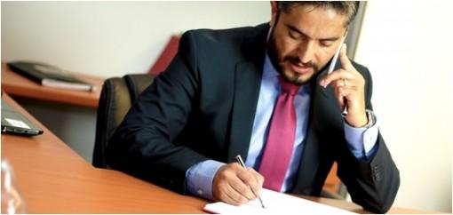 Escritorios-contratam-advogados-para-atender-a-demanda-de-recuperacoes-televendas-cobranca-1