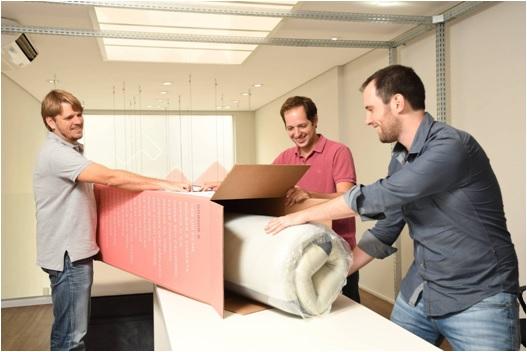 Esta-empresa-fatura-r-10-mi-vendendo-colchoes-em-caixas-televendas-cobranca-1