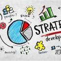 Estrategia-multicanal-e-a-experiencia-dos-clientes-televendas-cobranca-3