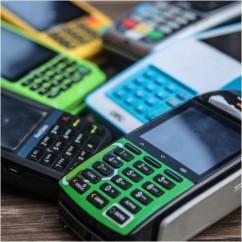 Governo-estuda-linha-de-credito-fumaca-para-pequenas-empresas-televendas-cobranca-1