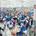 Grandes-marcas-ignoram-varejistas-televendas-cobranca-1