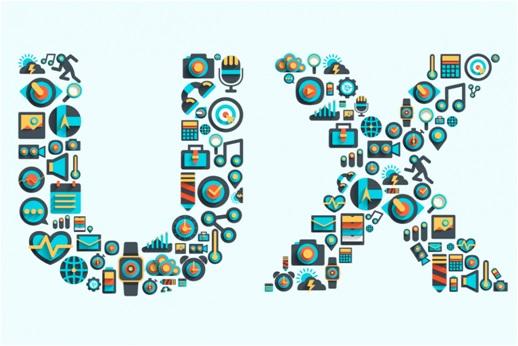 Interacao-consumidor-experiencia-usuario-televendas-cobranca-2