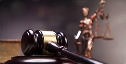 Juiz-pedir-comprovacao-envio-carne-cobranca-televendas-cobranca-1