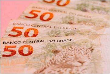 Mais-da-metade-do-credito-cedido-pelos-bancos-desde-o-comeco-da-pandemia-foi-para-empresas-televendas-cobranca-1