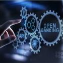 Open-banking-estimula-novos-produtos-televendas-cobranca-1