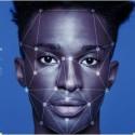 Original-e-picpay-lancam-biometria-facial-para-compras-televendas-cobranca-1