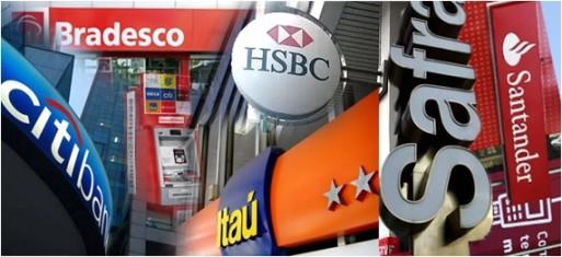 Para-grandes-bancos-fundo-do-poco-foi-em-abril-mas-cenario-ainda-traz-riscos-televendas-cobranca-1