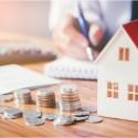 Portabilidade-do-credito-imobiliario-derruba-taxas-televendas-cobranca-1