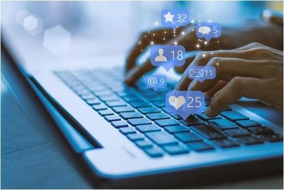 Redes-sociais-a-importancia-de-monitorar-o-que-esta-sendo-dito-sobre-sua-marca-televendas-cobranca-3
