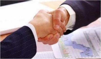 Renegociacoes-de-dividas-com-bancos-quase-quintuplica-em-menos-de-dois-meses-televendas-cobranca-1