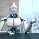 Robos-ja-afetam-salarios-dos-profissionais-nos-eua-segundo-o-fed-televendas-cobranca-3