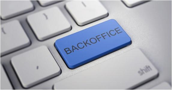 Saiba-como-melhorar-a-gestao-de-back-office-no-call-center-televendas-cobranca-2