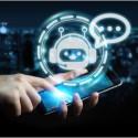 Saiba-como-usar-o-chatbot-para-fidelizar-clientes-e-tornar-se-referencia-em-atendimento-televendas-cobranca-3