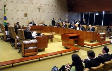 Stf-discute-se-tcu-pode-bloquear-bens-de-socios-televendas-cobranca-1