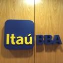 itau-bba-reformula-atendimento-a-empresas-medias-televendas-cobranca-1