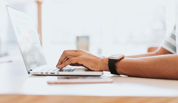 A-importancia-das-acoes-digitais-como-ferramentas-contra-o aumento-da-inadimplencia-televendas-cobranca-meireles-e-freitas