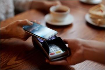Bancos-e-fintechs-correm-para-oferecer-pagamento-instantaneo-televendas-cobranca-1