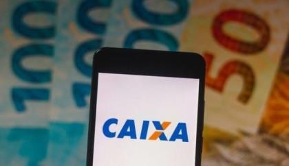 Caixa-faz-planos-de-abrir-capital-de-seu-banco-digital-televendas-cobranca-1