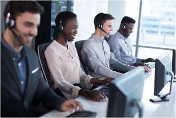 Call-center-x-plataforma-digital-qual-e-o-futuro-do-atendimento-ao-consumidor-televendas-cobranca-1