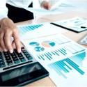 Carteira-de-credito-livre-deve-manter-bom-ritmo-de-crescimento-ate-o-final-do-ano-1
