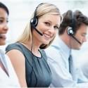 Como-preparar-seu-call-center-para-lgpd-televendas-cobranca-1