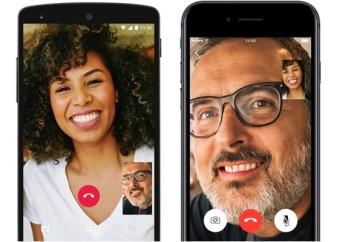 Companhias-agilizam-servicos-com-videochamadas-e-whatsapp-televendas-cobranca-1