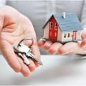 Credihome-ve-demanda-por-credito-imobiliario-tres-vezes-maior-em-junho-televendas-cobranca-1