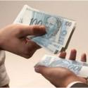 Executivos-criam-grupo-para-emprestar-dinheiro-e-apoiar-pequenos-negocios-durante-a-crise-televendas-cobranca-1