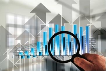 Grandes-bancos-devem-lucrar-menos-com-alta-de-provisoes-televendas-cobranca-1