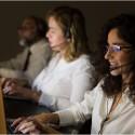 Na-era-dos-robos-operadores-de-telemarketing-continuam-ativos-no-mercado-de-trabalho-televendas-cobranca-1