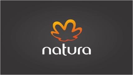 Natura-lancara-plataforma-de-credito-para-financiar-estudo-das-consultoras-televendas-cobranca-1