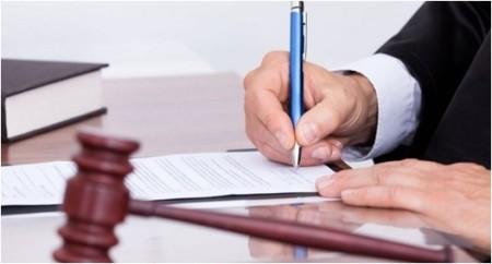 Negocios-juridicos-constituidos-pandemia-podem-invalidados-televendas-cobranca-1