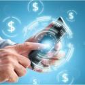 PIx entenda como pagamentos acontecerão em segundos-televendas-cobranca-1