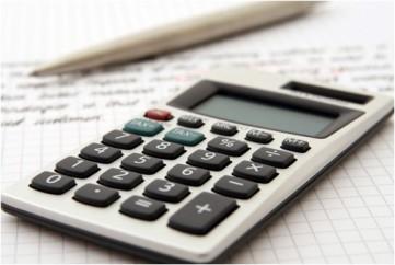 Para-bancos-alta-de-imposto-pode-encarecer-credito-televendas-cobranca-1