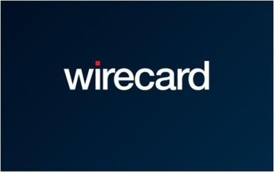 Wirecard-e-colocada-a-venda-no-pais-televendas-cobranca-1