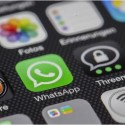 por-que-atender-pelo-whatsapp-e-nao-pelo-aplicativo-proprio-televendas-cobranca-1
