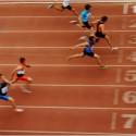 A-corrida-silenciosa-dos-bancos-para-ganharem-a-preferencia-na-chave-do-pix-televendas-cobranca-1
