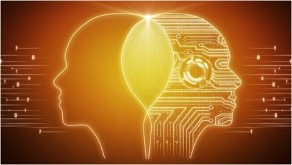 A-inteligencia-artificial-e-inteligente-televendas-cobranca-1