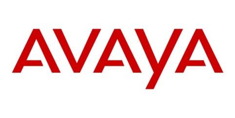 Avaya-lanca-modelo-de-negocios-por-assinatura-televendas-cobranca-1