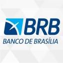 Banco-de-brasilia-amplia-lucro-com-expansao-do-credito-televendas-cobranca-1
