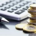 Banco-privado-empresta-mais-na-crise-televendas-cobranca